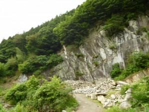 P石山②(1280x960)