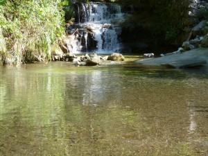 P1010289(1)滝②