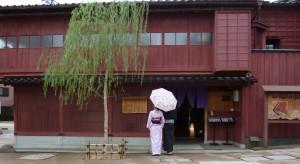 ひがし茶屋町④ (1280x700)