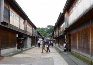 ひがし茶屋町⑤ (1280x904)