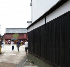 ひがし茶屋町③ (1280x1211)