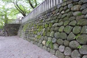 ひがし茶屋町石垣 (1280x851)