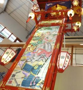 能登食祭市場祭り旗 (1185x1280)